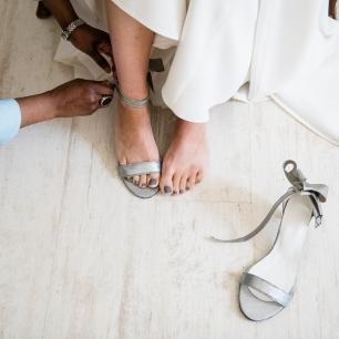 ZOE & MERWIN WEDDING 16.04.16 (135 of 714)