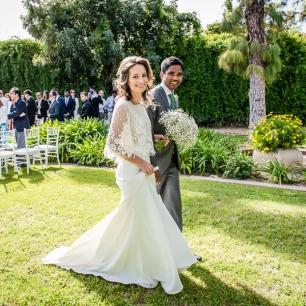 ZOE & MERWIN WEDDING 16.04.16 (285 of 714)
