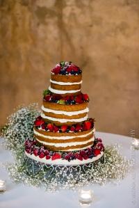 ZOE & MERWIN WEDDING 16.04.16 (426 of 714)