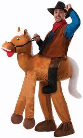 horse_costume