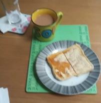 alison-toast