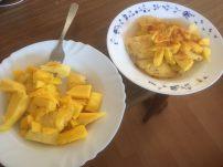 andrew-fruitsalad