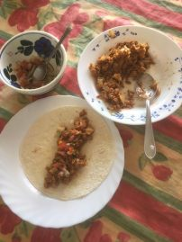 andrew-tacos