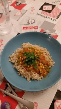 carma-curry
