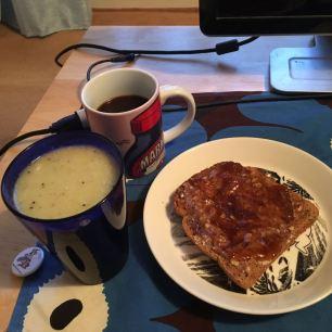 inna-toast