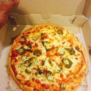 javis-pizza