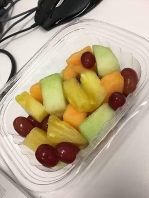 john-fruit