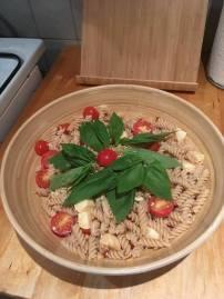 marc-pasta