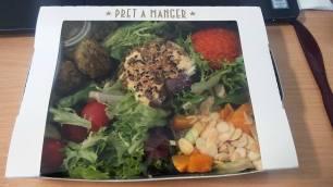 mark-salad