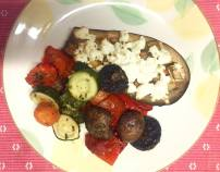 mona-aubergine