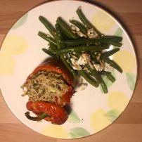 mona-pepper