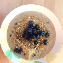mona-porridge