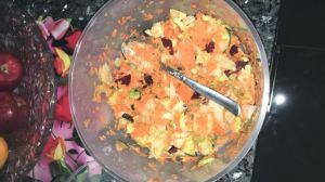 nish-salad