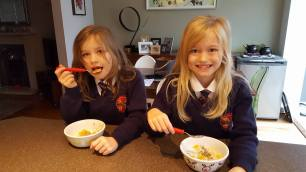 tabithaverity-porridge