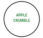 AppleCrumbleBG