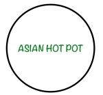 AsianHotPot
