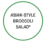 AsianStyleBroccoliSalad