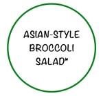 AsianStyleBroccoliSalad