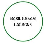 BasilCreamLasagne