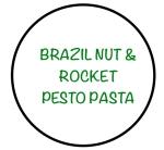 BrazilNutandRocketPeaPesto