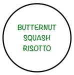 ButternutSquashRisotto