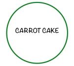 CarrotCakeBG