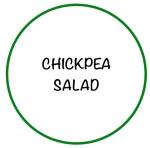 ChickpeaSalad