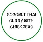 CoconutThaiCurry