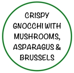 CrispyGnocchi