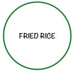 FriedRice