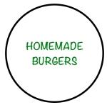 HomemadeBurgers
