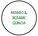 MangoSesameQuinoa