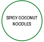 SpicyCoconutNoodles