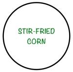 StirFriedCorn