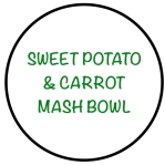 SweetPotatoCarrotMashBowl