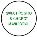 SweetPotatoCarrotMashBowl