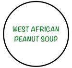 WestAfricanPeanutSoup