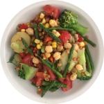 Chris_Salad