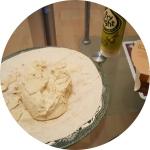 Harjit_Hummus