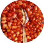 Harjit_Pomegranate