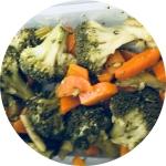 Javis_BroccoliSalad