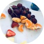 Javis_Fruit