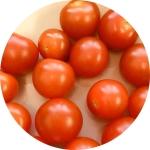 Javis_Tomatos