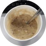 LovelyMum-Porridge
