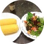 May_Salad