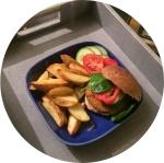 Sam_Burger