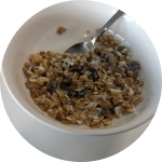 Steffi_Cereal