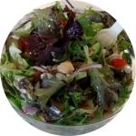 Steffi_Salad