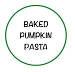 bakedPumpkinPasta