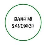 BANHMISANDWICHgreen